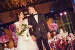 港媒爆阿嬌和賴弘國3月離婚?婚姻維持不到兩年