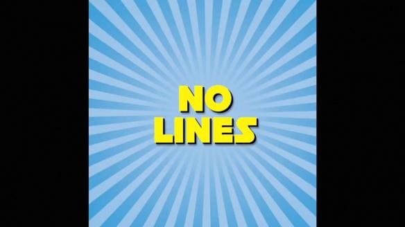今年的圣地亚哥动漫展将在网上直播。