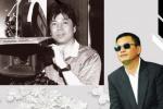 香港导演罗文病逝享年70岁 好搭档王家卫倍感惋惜
