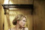 15年前美側顏!娜奧米·沃茨《金剛》宣傳照曝光