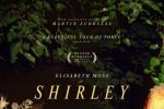 恐怖片《雪莉》曝光預告 使女出演恐怖小說教母