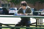 沙馬蘭未定名驚悚片新進展 《遺傳厄運》主創參演