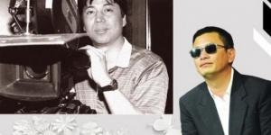 香港導演羅文病逝享年70歲 好搭檔王家衛倍感惋惜