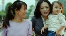 大银幕明星塑造动人母亲形象 祝福所有妈妈节日快乐!