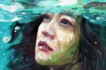郝蕾新片《春潮》5.17上線網絡 聚焦中式母女關系