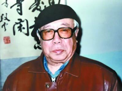 余姚英才网:表演艺术家刘江:演一辈子坏蛋,做一辈子好人