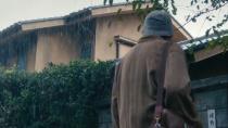 日本传奇恐怖片《咒怨》 首度改编为剧版