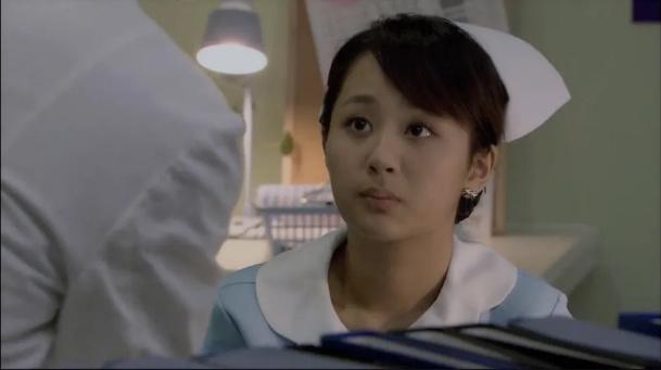 邯郸招聘:援鄂护士眼里,影视作品中最乐成的护士角色是ta 第4张