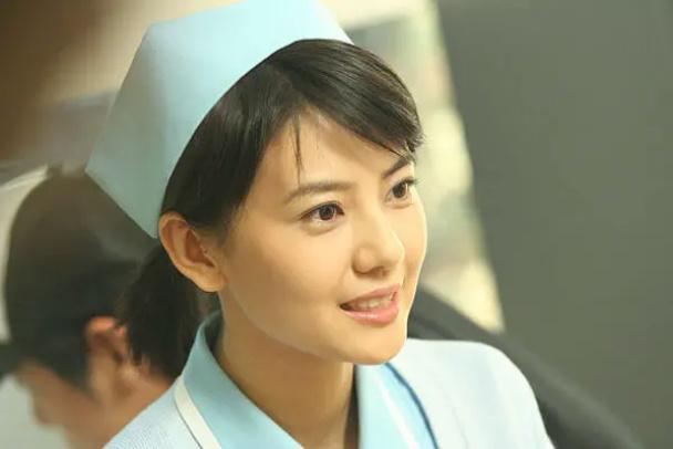 邯郸招聘:援鄂护士眼里,影视作品中最乐成的护士角色是ta 第5张