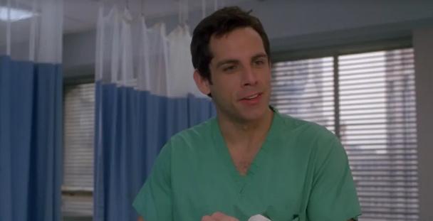 邯郸招聘:援鄂护士眼里,影视作品中最乐成的护士角色是ta 第8张