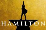 音樂劇《漢密爾頓》官方電影版定檔 將于7月上線