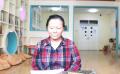 昌平区融媒体中心:韶华易逝唯爱不变 致敬天下所有的母亲