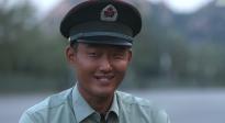 北京大興區融媒體中心:閱兵情緣 國慶大閱兵夫妻共同受閱