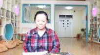 昌平區融媒體中心:韶華易逝唯愛不變 致敬天下所有的母親