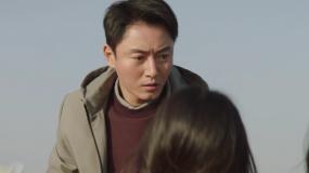 电影频道出品《千顷澄碧的时代》 把中国扶贫故事讲给世界听