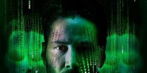 基努·里維斯新作 《黑客帝國4》有望7月柏林復工