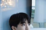 王俊凱謝霆鋒蕭敬騰開視頻會議 這個細節很貼心!