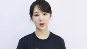 青年演员致敬平凡英雄 杨紫:我心目中的英雄很平凡