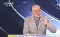 行业新观察:多措并举 助推中国电影健康发展