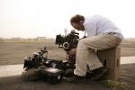 丹尼·博伊尔新片合作老搭档 将拍摄《圣经》人物