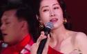 刘敏涛频登热搜火爆出圈 属于成熟姐姐们的时代真的来了吗