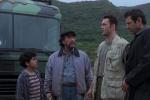 演员吉诺·席尔瓦因病去世 曾出演《侏罗纪公园2》