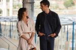 伍迪·艾伦《里夫金的电影节》定档 9月西班牙上映