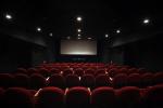 广州:采取预约、限流等方式,开放影剧院等场所