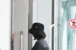 郑恺苗苗一同现身机场 女方包裹严实衣着宽松