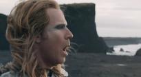 喜剧片《欧洲歌唱大赛:火焰传说》曝预告