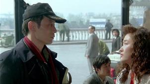 致敬中国电影诞生115周年 光影星河——《大撒把》