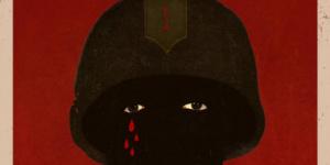 斯派克·李《誓血五人組》6.12上線 聚焦越戰故事
