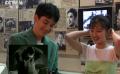 """中国电影博物馆重新开馆 电影频道融媒体带您""""云见光影"""""""