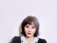陶红现身《天道王》北京发布会 温婉大方气质惊艳