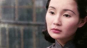 百代光影历久弥新 世界博物馆日 感受中国电影博物馆的魅力