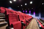 全国多个省市官宣开放电影院 将采取防疫措施