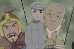 动画电影《周恩来童年读书的故事》6月1日上线