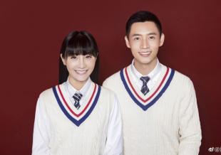 恭喜!魏晨520官宣领证结婚 老婆是川音大学同学