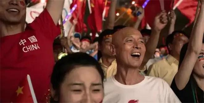 联博api接口:电影频道展映经典国产影片 展现中国精神与气力