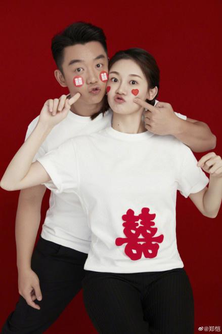 Sunbet,进入申博Sunbet官网  第2张