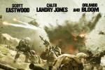 《前哨》7月3日上线 根据阿富汗战争真实事件改编
