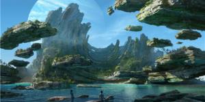《阿凡达2》复工!制片人称剧组将奔赴新西兰拍摄
