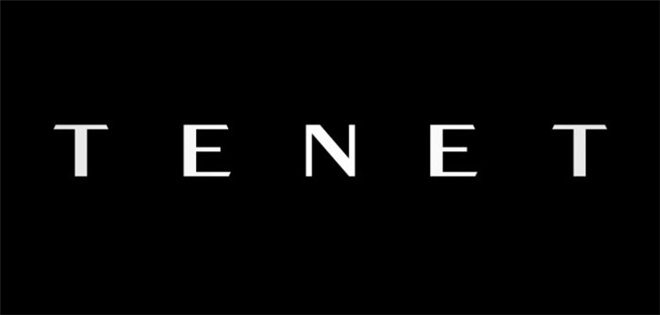 allbet gaming开户:诺兰新片《信条》更改标志 制止版权与商标撞车 第2张