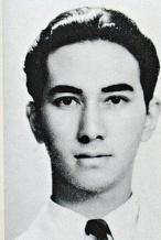 98岁赌王何鸿燊离世 年轻时风流倜傥拥有传奇人生