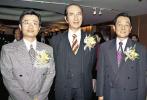 据港媒报道,5月26日13时05分赌王何鸿燊病逝,享年98岁。何鸿燊于1921年11月25日在香港出生,祖籍广东。