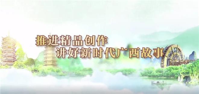 allbet game:第五代导演的始发港,张艺谋陈凯歌从这里走来! 第11张
