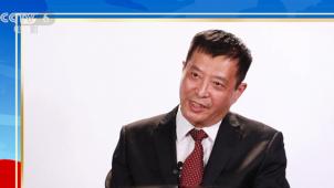 16位委员联名递交提案 呼吁推动中国电影产业转型升级