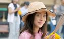 旖旎泰国情动光影 追溯海上丝路 欣赏特征鲜明的泰国电影