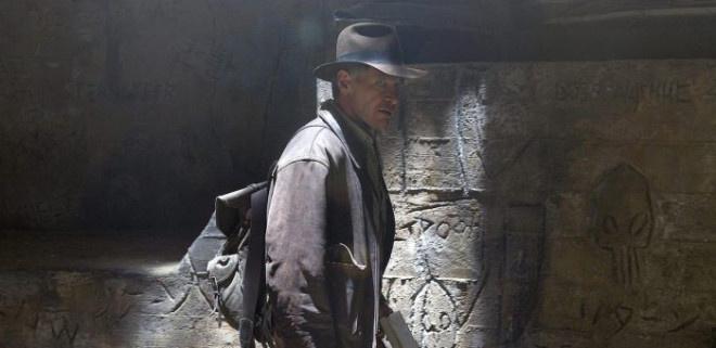 欧博亚洲客户端:《比弗利山警探4》开发中 《绝地战警4》导演执导 第1张