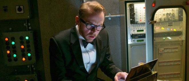 欧博亚洲客户端:《比弗利山警探4》开发中 《绝地战警4》导演执导 第2张